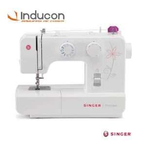 Foto de máquina de coser Singer doméstica S1412