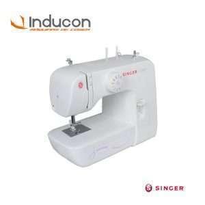 Foto de máquina de coser Singer Start 1306 perfil