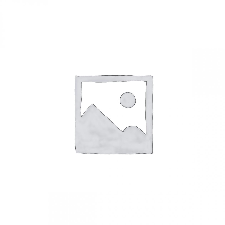 Overlock Jontex 5 hilos direct drive